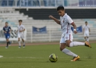 Ateneo comes from behind to draw UP in men's football-thumbnail2