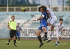 Ateneo comes from behind to draw UP in men's football-thumbnail3