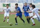 Ateneo comes from behind to draw UP in men's football-thumbnail4