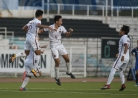 Ateneo comes from behind to draw UP in men's football-thumbnail5