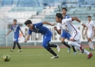 Ateneo comes from behind to draw UP in men's football-thumbnail6