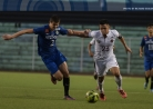 Ateneo comes from behind to draw UP in men's football-thumbnail7