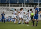 Ateneo comes from behind to draw UP in men's football-thumbnail8