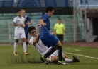 Ateneo comes from behind to draw UP in men's football-thumbnail10