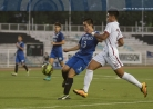 Ateneo comes from behind to draw UP in men's football-thumbnail12