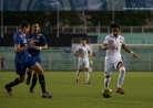 Ateneo comes from behind to draw UP in men's football-thumbnail14