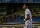 Ateneo comes from behind to draw UP in men's football-thumbnail15