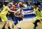 NBTC 2017 Division 1: SHS-Ateneo defeats Auspinoy, 79-49-thumbnail0