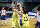 NBTC 2017 Division 1: SHS-Ateneo defeats Auspinoy, 79-49-thumbnail1