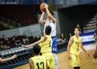 NBTC 2017 Division 1: SHS-Ateneo defeats Auspinoy, 79-49-thumbnail4