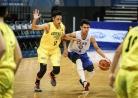 NBTC 2017 Division 1: SHS-Ateneo defeats Auspinoy, 79-49-thumbnail5