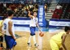 NBTC 2017 Division 1: SHS-Ateneo defeats Auspinoy, 79-49-thumbnail7