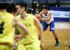 NBTC 2017 Division 1: SHS-Ateneo defeats Auspinoy, 79-49-thumbnail9