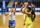 NBTC 2017 Division 1: SHS-Ateneo defeats Auspinoy, 79-49-thumbnail13