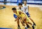 NBTC 2017 Division 1: SHS-Ateneo defeats Auspinoy, 79-49-thumbnail14