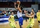 NBTC 2017 Division 1: SHS-Ateneo defeats Auspinoy, 79-49-thumbnail15