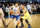 NBTC 2017 Division 1: SHS-Ateneo defeats Auspinoy, 79-49-thumbnail16