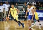 NBTC 2017 Division 1: SHS-Ateneo defeats Auspinoy, 79-49-thumbnail17