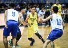 NBTC 2017 Division 1: SHS-Ateneo defeats Auspinoy, 79-49-thumbnail18