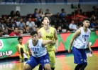 NBTC 2017 Division 1: SHS-Ateneo defeats Auspinoy, 79-49-thumbnail19