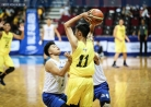 NBTC 2017 Division 1: SHS-Ateneo defeats Auspinoy, 79-49-thumbnail21
