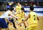NBTC 2017 Division 1: SHS-Ateneo defeats Auspinoy, 79-49-thumbnail22