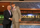 Happy birthday Stephen Curry! (March 14, 1988)-thumbnail0