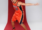 Happy birthday Stephen Curry! (March 14, 1988)-thumbnail3
