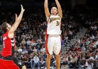 Happy birthday Stephen Curry! (March 14, 1988)-thumbnail4