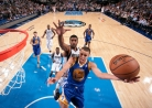 Happy birthday Stephen Curry! (March 14, 1988)-thumbnail6