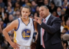 Happy birthday Stephen Curry! (March 14, 1988)-thumbnail7