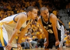 Happy birthday Stephen Curry! (March 14, 1988)-thumbnail9