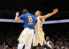 Happy birthday Stephen Curry! (March 14, 1988)-thumbnail10
