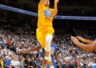 Happy birthday Stephen Curry! (March 14, 1988)-thumbnail11