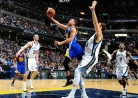 Happy birthday Stephen Curry! (March 14, 1988)-thumbnail12