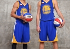 Happy birthday Stephen Curry! (March 14, 1988)-thumbnail14