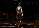 Happy birthday Stephen Curry! (March 14, 1988)-thumbnail15