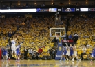 Happy birthday Stephen Curry! (March 14, 1988)-thumbnail16