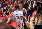 Happy birthday Stephen Curry! (March 14, 1988)-thumbnail17