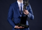 Happy birthday Stephen Curry! (March 14, 1988)-thumbnail18