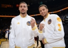 Happy birthday Stephen Curry! (March 14, 1988)-thumbnail20