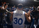 Happy birthday Stephen Curry! (March 14, 1988)-thumbnail21
