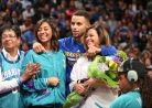 Happy birthday Stephen Curry! (March 14, 1988)-thumbnail23