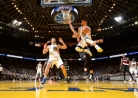 Happy birthday Stephen Curry! (March 14, 1988)-thumbnail27