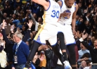 Happy birthday Stephen Curry! (March 14, 1988)-thumbnail28