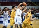 Magis Eagles fly higher than Red Robins, forge Finals duel with San Beda-thumbnail0