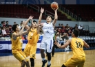 Magis Eagles fly higher than Red Robins, forge Finals duel with San Beda-thumbnail2