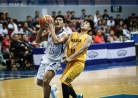 Magis Eagles fly higher than Red Robins, forge Finals duel with San Beda-thumbnail4