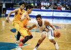 Magis Eagles fly higher than Red Robins, forge Finals duel with San Beda-thumbnail5