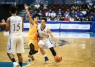 Magis Eagles fly higher than Red Robins, forge Finals duel with San Beda-thumbnail7